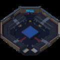 Ludari Arena Mini Map.png