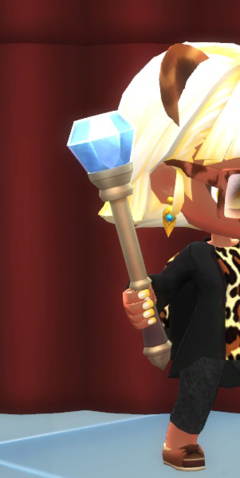Courage Scepter.png