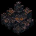 Dark Cell Virus Center Mini Map.png