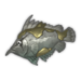 Poison Leaf Fish.png