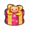 Item 20300558 Icon.png