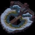 Lion's Gate Mini Map.png