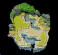 Rizab Island Map.png