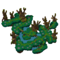 Forelle Town Mini Map.png