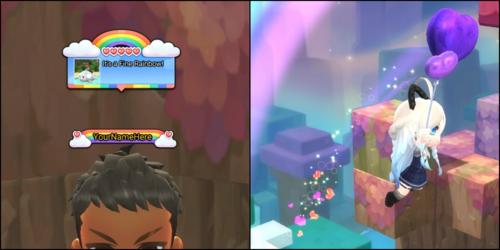 Rainbow-roller-rewards.png