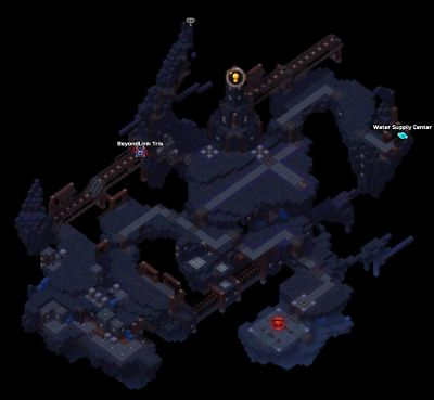 GoldenChest Phantoma Cyborg Center Map.JPG