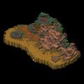 Lith Ruins Mini Map.png