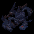Map Phantoma Cyborg Center.png