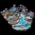 Frostbunny Park Mini Map.png