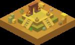 Pigming Clan Altar