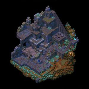 SilentStreetsGoldenChest3Map.jpg