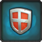 Knight's Shield Icon.png
