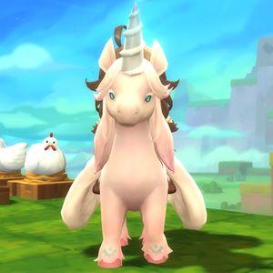 Prismatic Harmony Unicorn.jpg