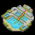 Aquatopia Mini Map.png