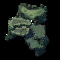 Bonebridge Ruins Mini Map.png