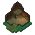 Hawker's Rest Area Mini Map.png