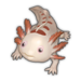 Speckled Axolotl.png