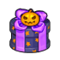 Item 20300526 Icon.png