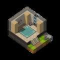 Barrota Trading Lobby Mini Map.png