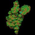 Baum Tree Mini Map.png