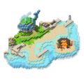 Coco Island Mini Map.png