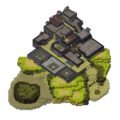 Kerning Junkyard Mini Map.png