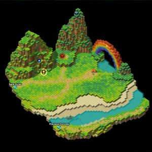 RainbowMountainGoldenChest1Map.jpg