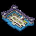 Beauty Street Mini Map.png