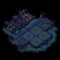 Cozalita Graveyard Mini Map.png