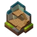 Eve's House Mini Map.png