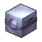 Item 20300097 Icon.png