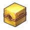 Item 59200164 Icon.png