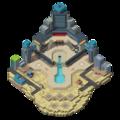 Ludari City Mini Map.png