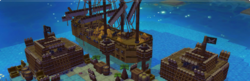 Moonlight Fortress Dungeon Banner.png