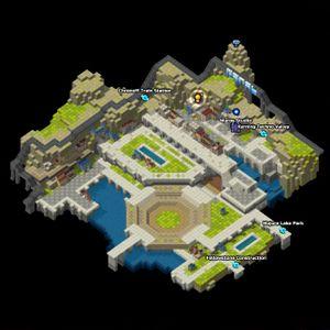MurosMediaParkGoldenChest5Map.jpg