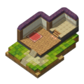 Beans's House Mini Map.png