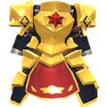 Maple Armor Suit.png