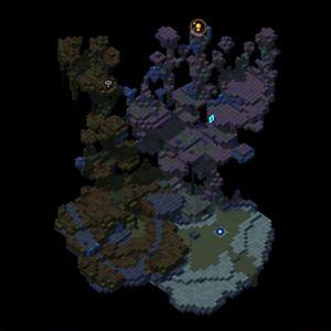 SpecterWoodsTrailGoldenChest1Map.jpg