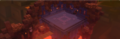 Testing Grounds Dungeon Banner.png