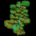 Ellinia Mini Map.png