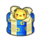 Item 20300605 Icon.png