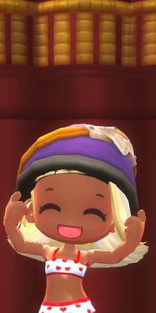 Master Assassin Beanie.png