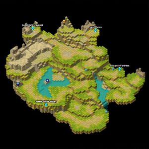 BreezyHillsWoodenChest2Map.jpg