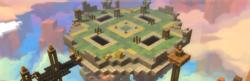 Horus's Nest Dungeon Banner.png