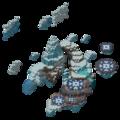 Crystalfrost Wall Mini Map.png