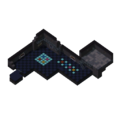 Enigma Arcade Mini Map.png