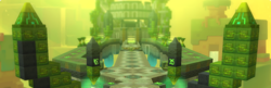 Rune Temple Dungeon Banner.png