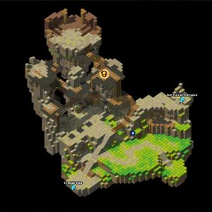 StoneQuarryGoldenChest2Map.jpg