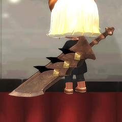 0021 Brutal-Sword.png