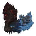 Frostember Void Mini Map.png